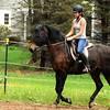 2015-05-10 Applegate Farm Elise Horseback Riding V (5)