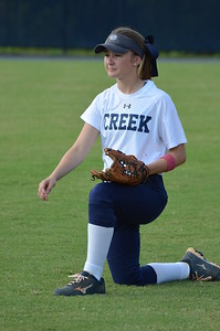 CCHS Softball vs Calhoun 9-2-14 001