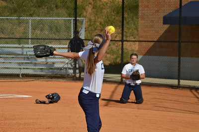CCHS Softball vs Sonoraville 8-28-14 038