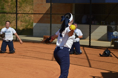 CCHS Softball vs Sonoraville 8-28-14 033