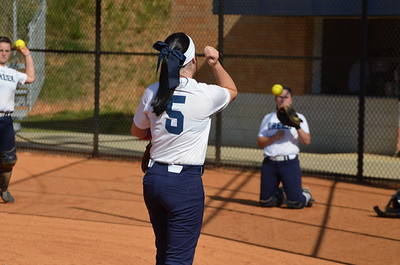CCHS Softball vs Sonoraville 8-28-14 026