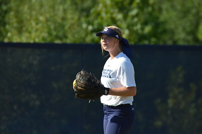 CCHS Softball vs Sonoraville 8-28-14 028