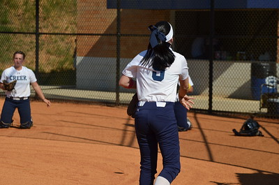 CCHS Softball vs Sonoraville 8-28-14 034