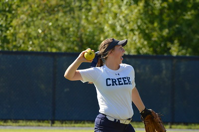 CCHS Softball vs Sonoraville 8-28-14 049
