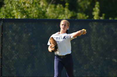 CCHS Softball vs Sonoraville 8-28-14 044