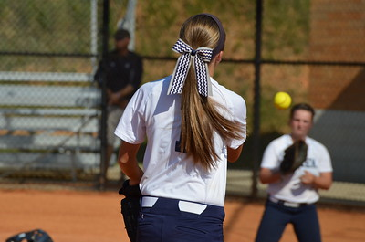 CCHS Softball vs Sonoraville 8-28-14 037