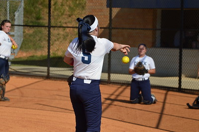 CCHS Softball vs Sonoraville 8-28-14 025