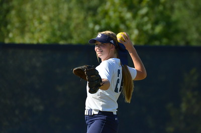 CCHS Softball vs Sonoraville 8-28-14 029