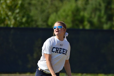 CCHS Softball vs Sonoraville 8-28-14 008