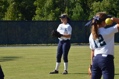 CCHS Softball vs Sonoraville 8-28-14 003