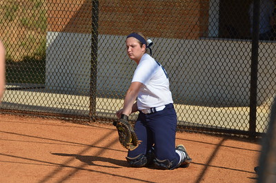 CCHS Softball vs Sonoraville 8-28-14 022
