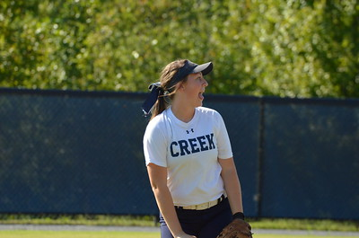 CCHS Softball vs Sonoraville 8-28-14 047