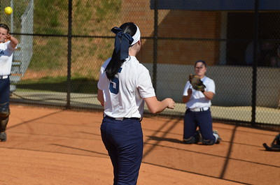 CCHS Softball vs Sonoraville 8-28-14 027