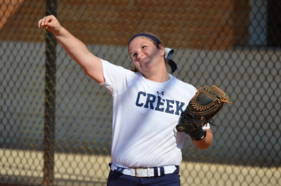 CCHS Softball vs Sonoraville 8-28-14 020