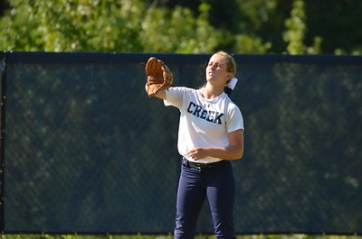 CCHS Softball vs Sonoraville 8-28-14 040