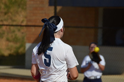 CCHS Softball vs Sonoraville 8-28-14 032