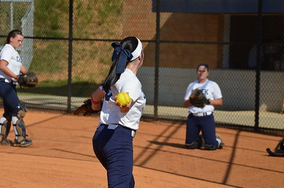 CCHS Softball vs Sonoraville 8-28-14 024