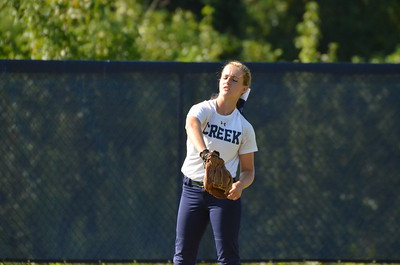 CCHS Softball vs Sonoraville 8-28-14 041