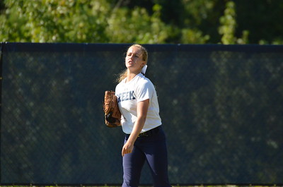 CCHS Softball vs Sonoraville 8-28-14 045