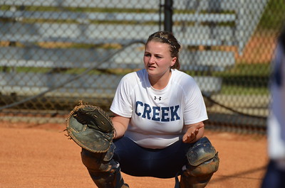 CCHS Softball vs Sonoraville 8-28-14 018