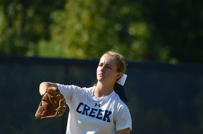 CCHS Softball vs Sonoraville 8-28-14 012