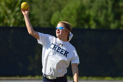 CCHS Softball vs Sonoraville 8-28-14 007