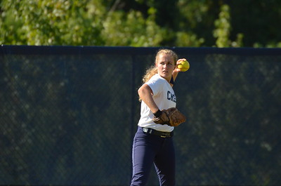 CCHS Softball vs Sonoraville 8-28-14 043