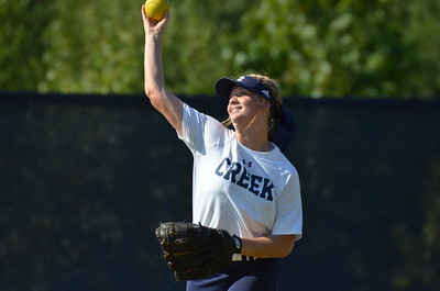 CCHS Softball vs Sonoraville 8-28-14 030