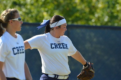 CCHS Softball vs Sonoraville 8-28-14 015