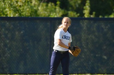 CCHS Softball vs Sonoraville 8-28-14 042