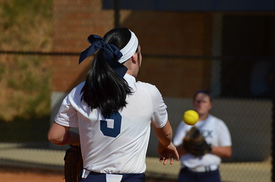 CCHS Softball vs Sonoraville 8-28-14 031