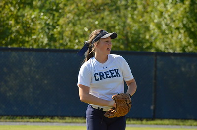 CCHS Softball vs Sonoraville 8-28-14 046