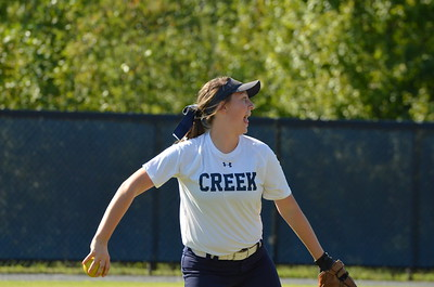 CCHS Softball vs Sonoraville 8-28-14 048