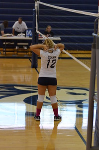 CCHS JV Volleyball vs Sonoraville 9-9-14 043