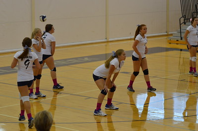 CCHS JV Volleyball vs Sonoraville 9-9-14 024