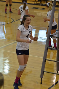 CCHS JV Volleyball vs Sonoraville 9-9-14 029