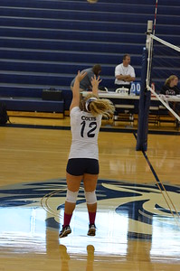 CCHS JV Volleyball vs Sonoraville 9-9-14 035