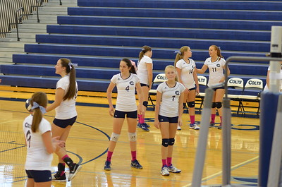 CCHS JV Volleyball vs Sonoraville 9-9-14 034