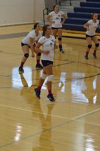CCHS JV Volleyball vs Sonoraville 9-9-14 028