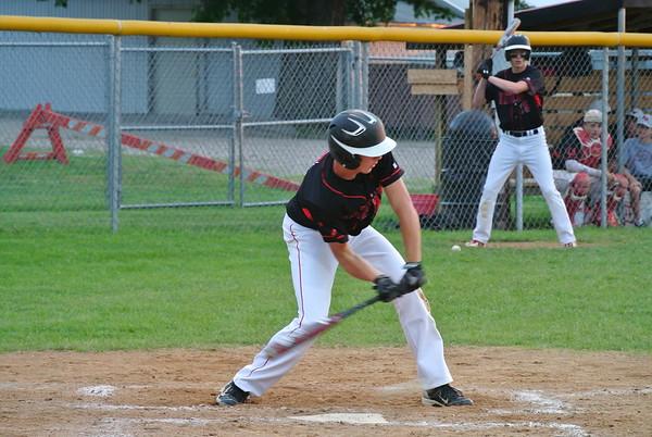 Baseball 7-03