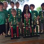 Lakehill Chess Team