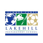Lakehill Summer Camps 2015