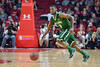 NCAAM Basketball 2015 -  Temple Owls beat Tulane Green Wave 55-37