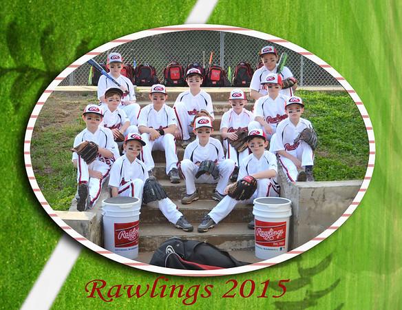 2015 Rawlings Pics
