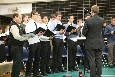 2015-1-26-Catholic-Schools-Week Mass