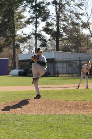 Baseball (Altick Tournament)