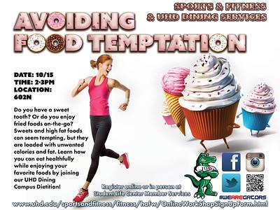 Healthy Workshops