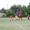 UHD Sports & Fitness