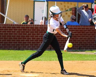 Softball (ASH)