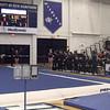 V-Lauren Brodie 9 5  vs Temple 1 31 15